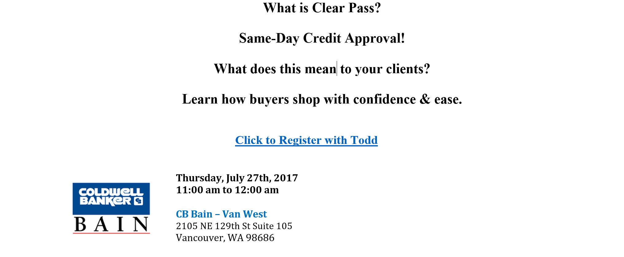 ClearPass_VanWest_July_27th