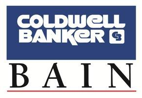 CB Bain | Working with Sellers - (6CH) |  Tacoma |  June 13 |6...