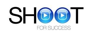 CB Bain Seal Shoot for Success