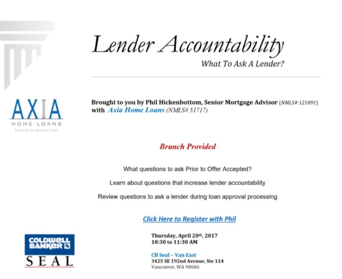 AXIA_Lender_Accountability_Vancouver_East_April_20th