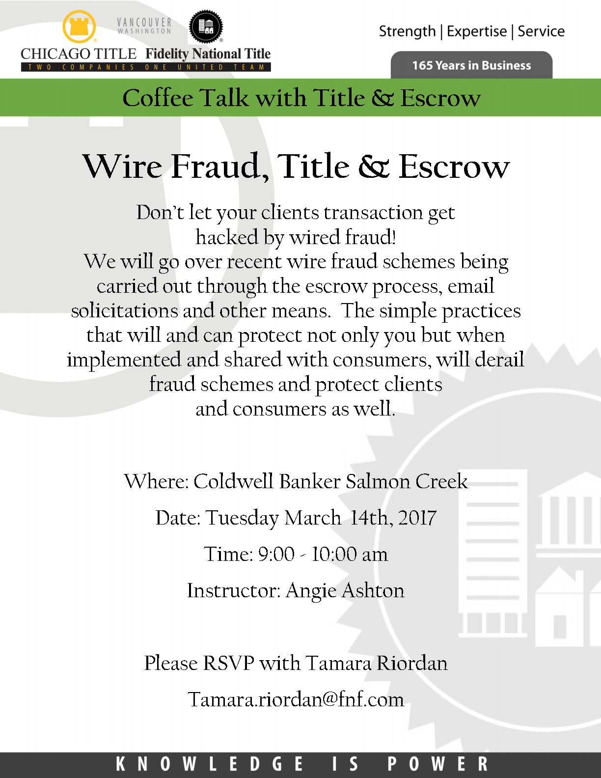 Wire_Fraud_Van_West_March_14th