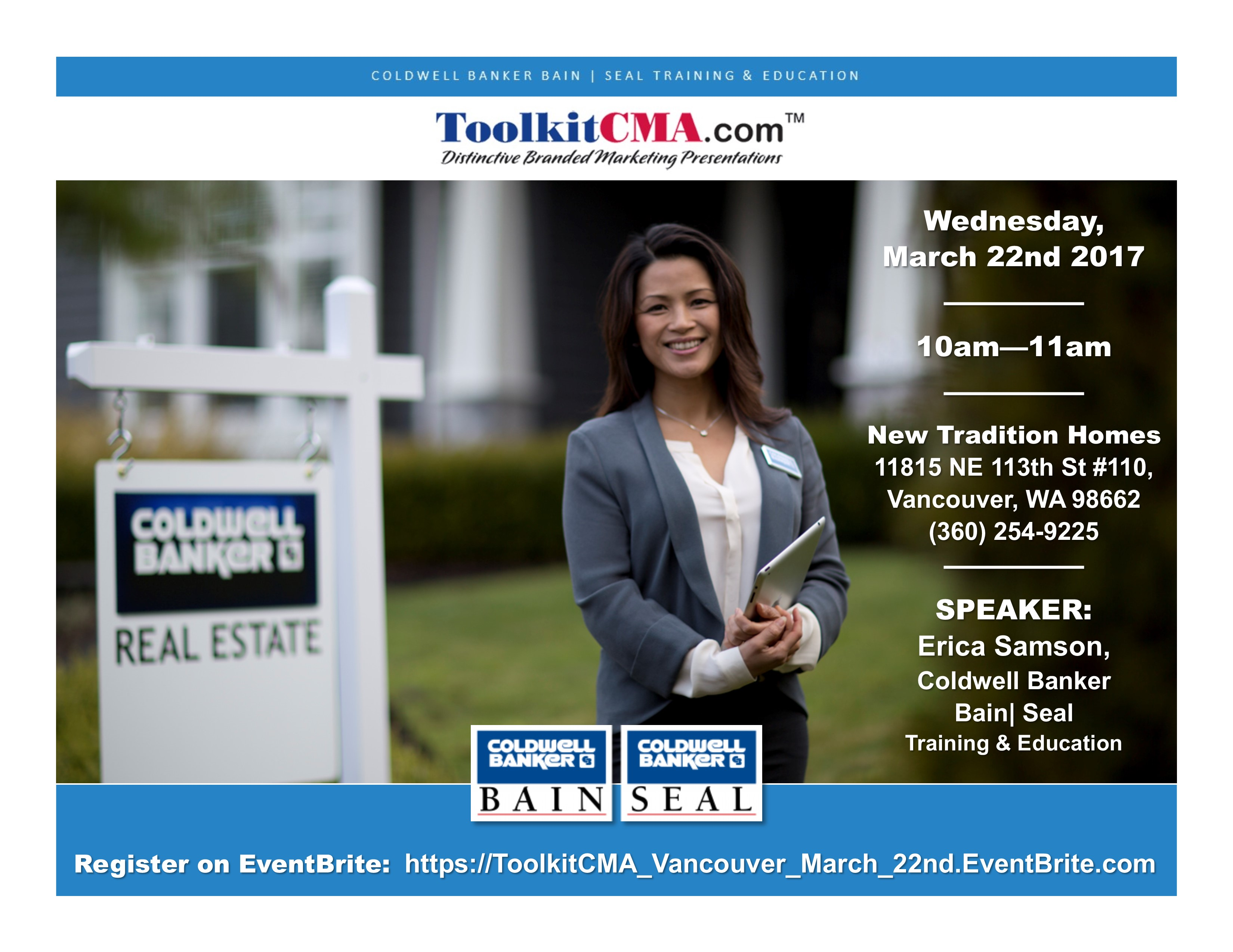 ToolkitCMA_Vancouver_March_22nd_2017