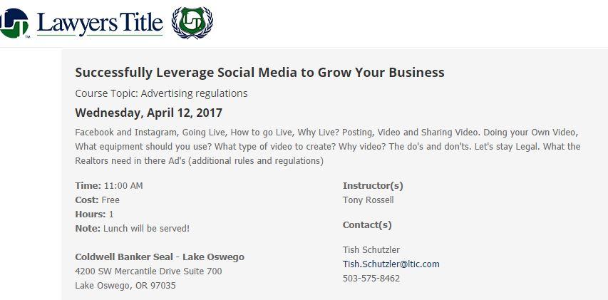 LTIC_Details_Social_Media_Lake_Oswego_April_12th