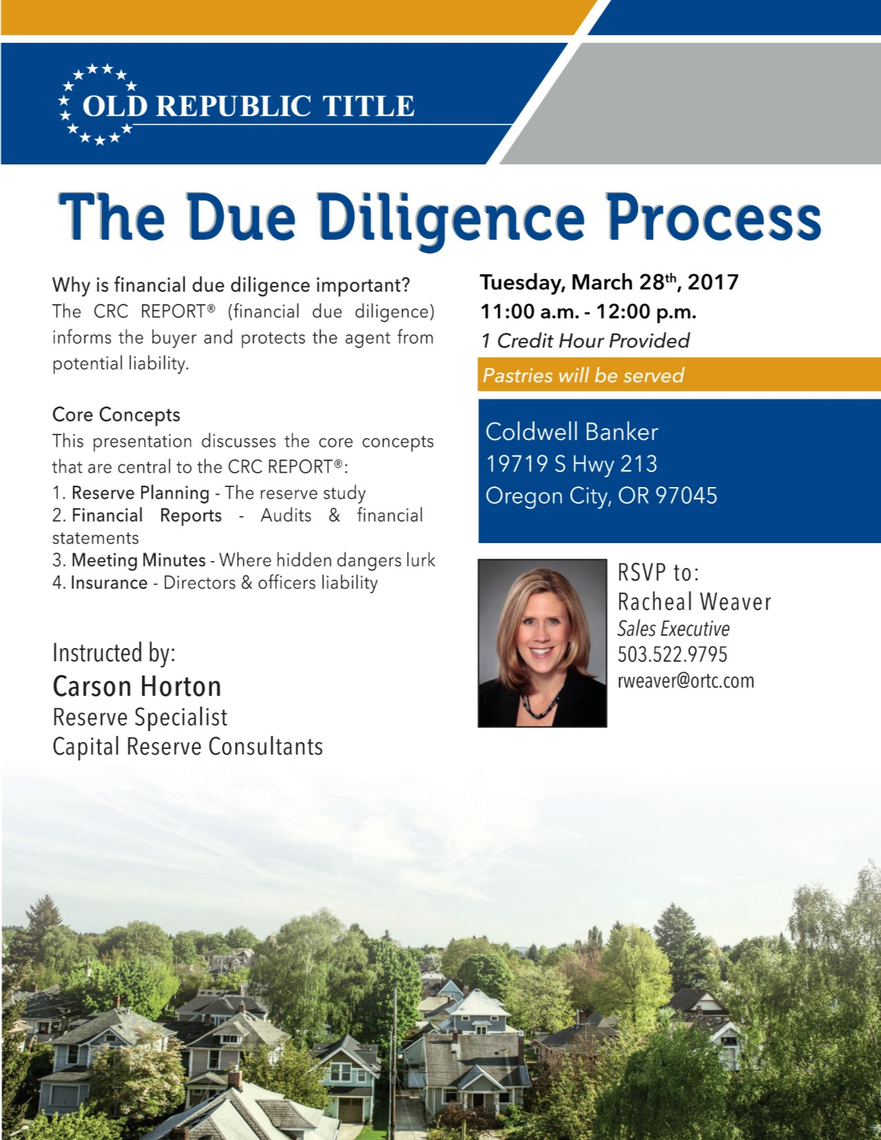 Due_Diligence_March_28th_Oregon_City