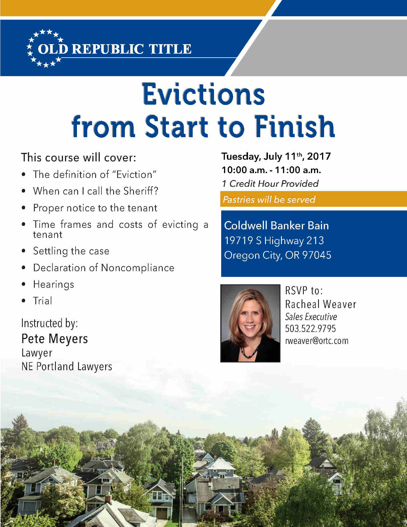 Eviction_Oregon_City_July_11th