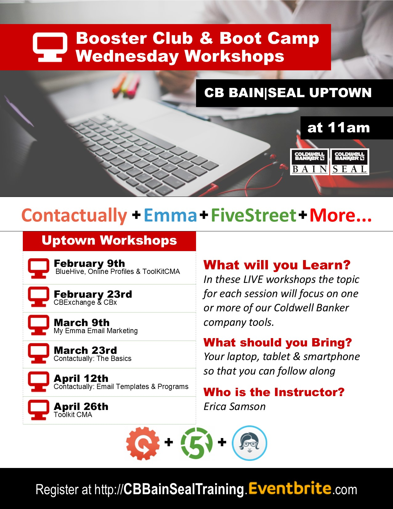 Wednesday_Workshops_Uptown_April_12th