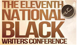 The Eleventh National Black Writers Conference