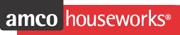 Amco Houseworks