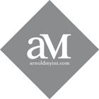 ArnoldMyint.com