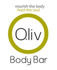 O.liv Body Bar