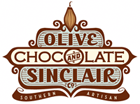 Olive and Sinclair