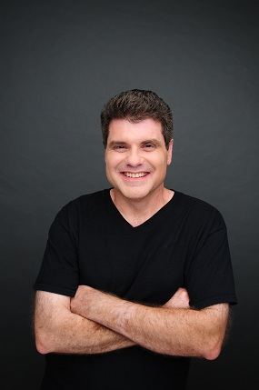 Doug Griffin