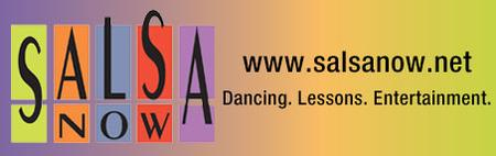 Progressive Latin Dance Lessons: Multi-level Salsa for Beginner,...