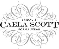 Caela Scott Bridal
