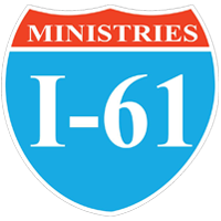 I-61 Ministries