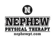 Nephew Physical Therapy