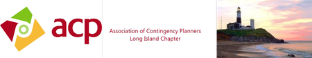 Association of Contingency Planners