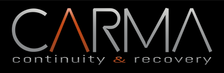 CARMA CONTINUITY AND RECOVERY