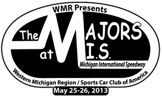 "WMR Presents the ""Majors at MIS"""