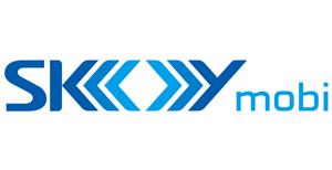 sky-mobi-logo 600