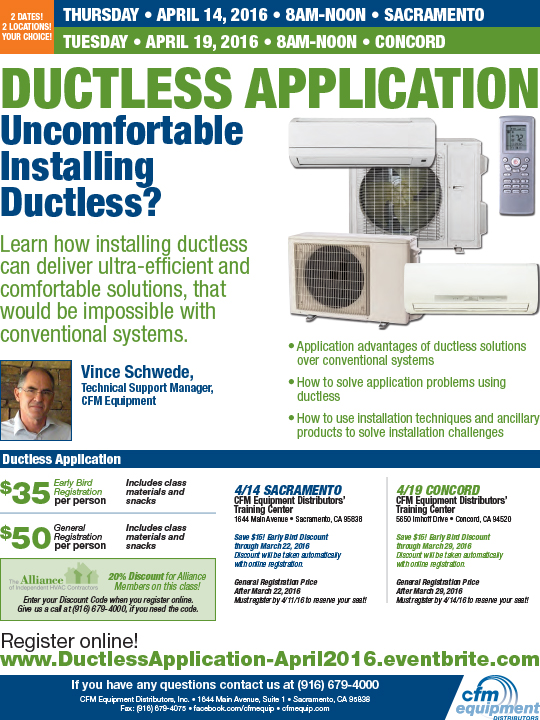 2016 0414_0419 Ductless Application SAC-CONCORD-1