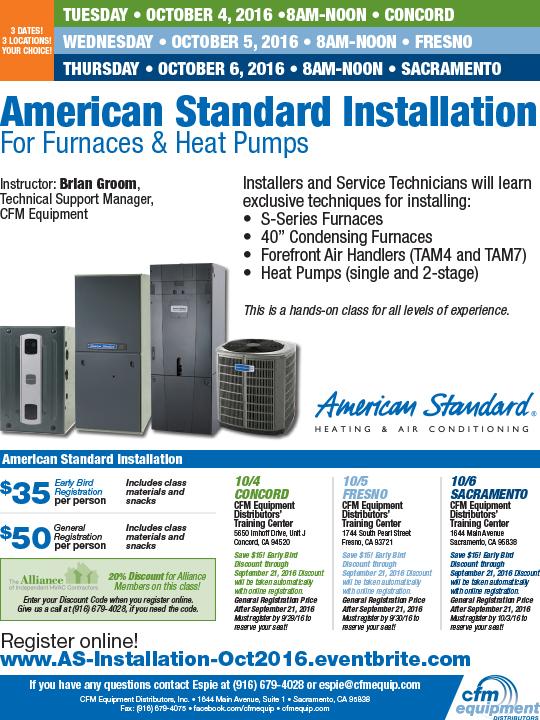 2016 1004_1005_1006 American Standard Installation CON_FRES_SAC-1