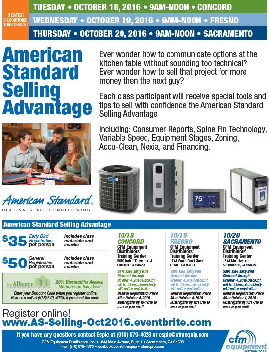 2016 1018_1019_1020 AS Selling Advantage CON_FRES_SAC-1