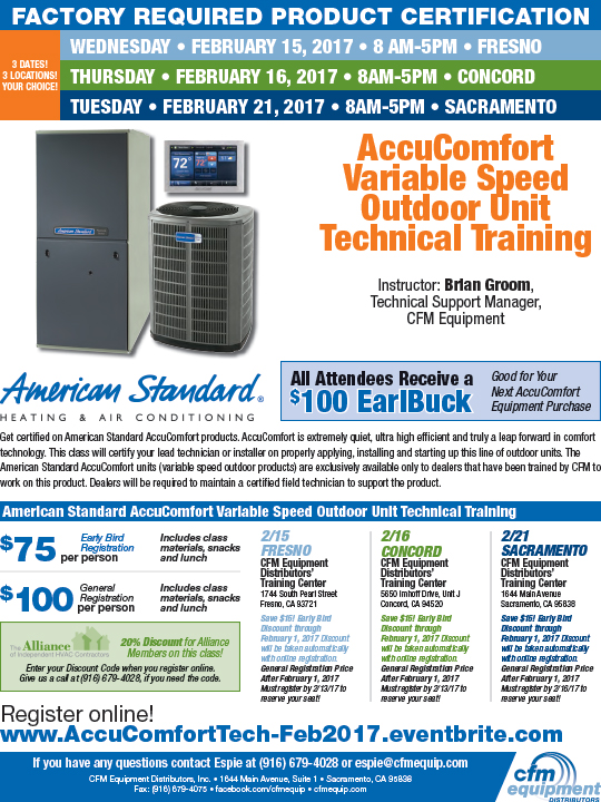 2017 0215_16_21 AS AccuComfort Tech Training FRES_CON_SAC-1