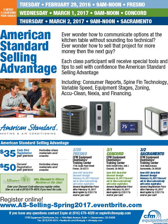 2017 0228_0301_0302 AS Selling Advantage FRES_CON_SAC-1