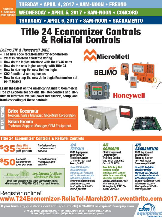 2017 0404_5_6 Title 24 Economizer Reliatel Controls FRES_CON_SAC-1