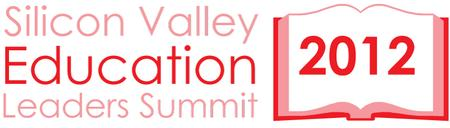 Education Leaders Summit