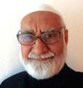 Imam Mubasher Ahmad
