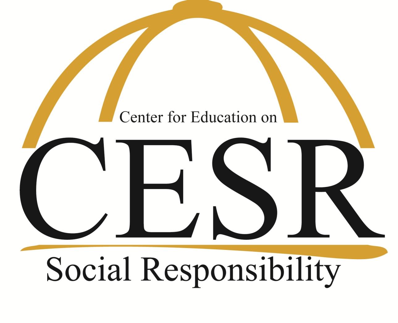CESR Cuppola Logo