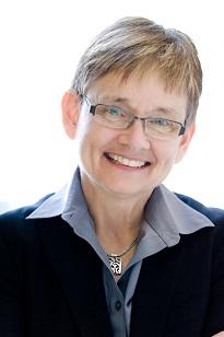 Nancy Poole