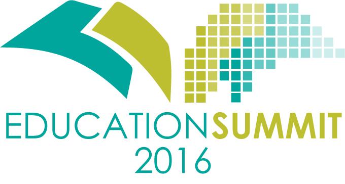 Education Summit 2014