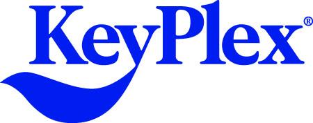 Key Plex Logo
