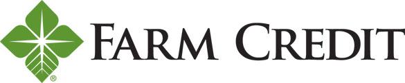 Farm Credit of Central FL