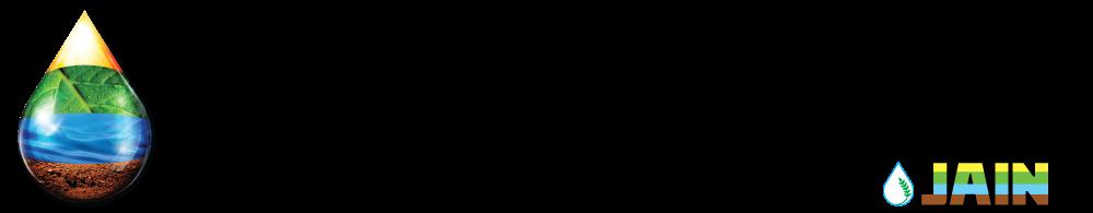 Jain Irrigaton