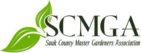 Sauk County Master Gardener Association