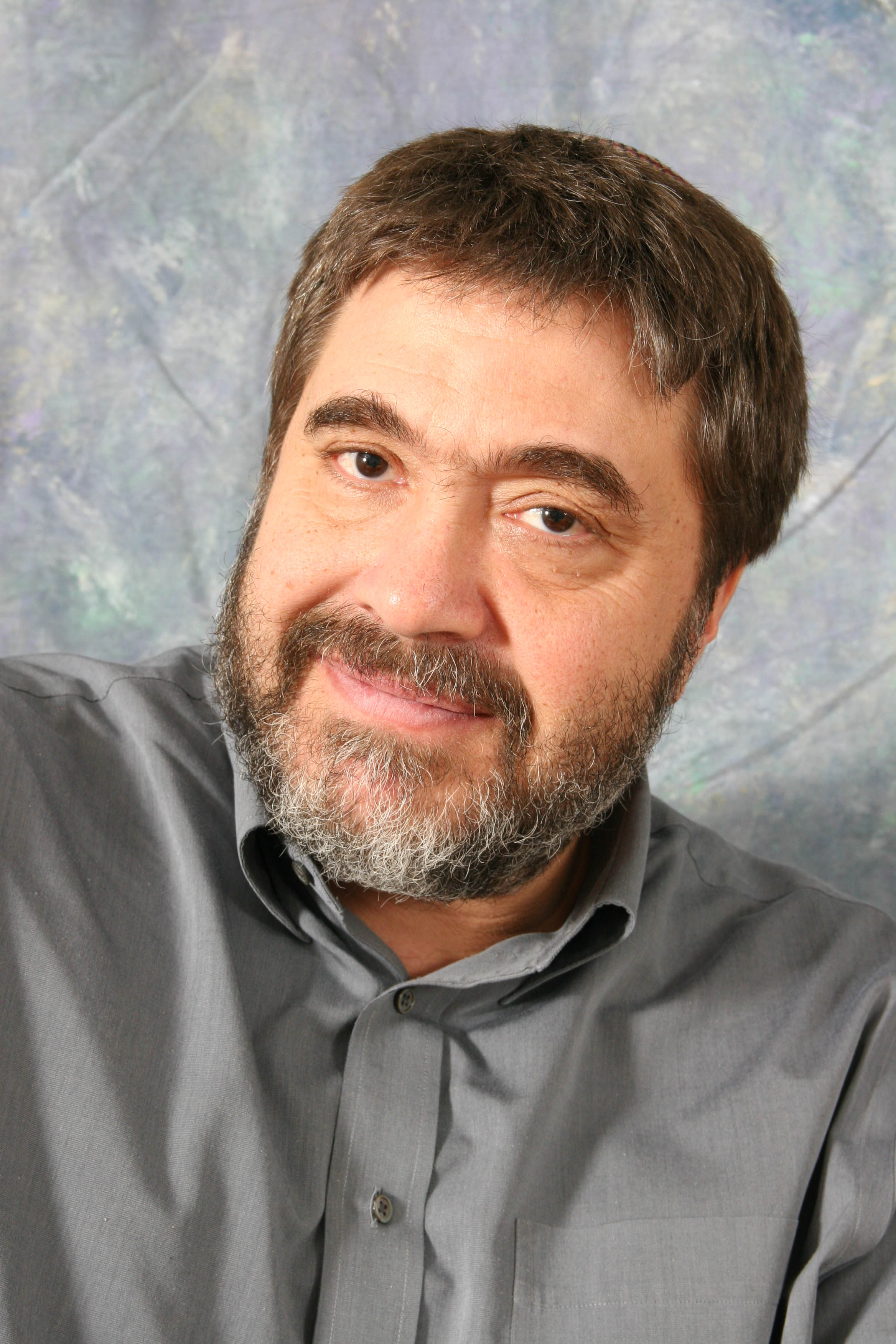 Jon Medved picture