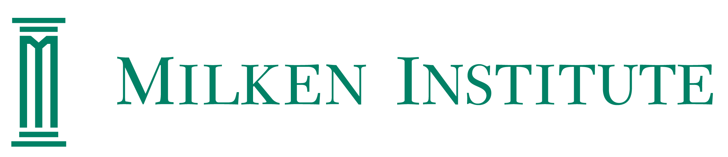 Milken Institute