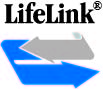 LifeLink Foundation