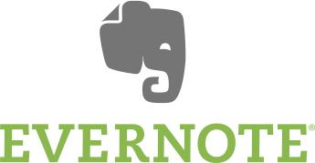 Evernote NYC Event: Work Smarter with Evernote