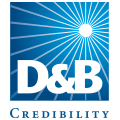 D&B Credibility Corporation