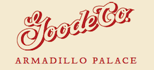 Goode's Armadillo Palace with the Houston Wave