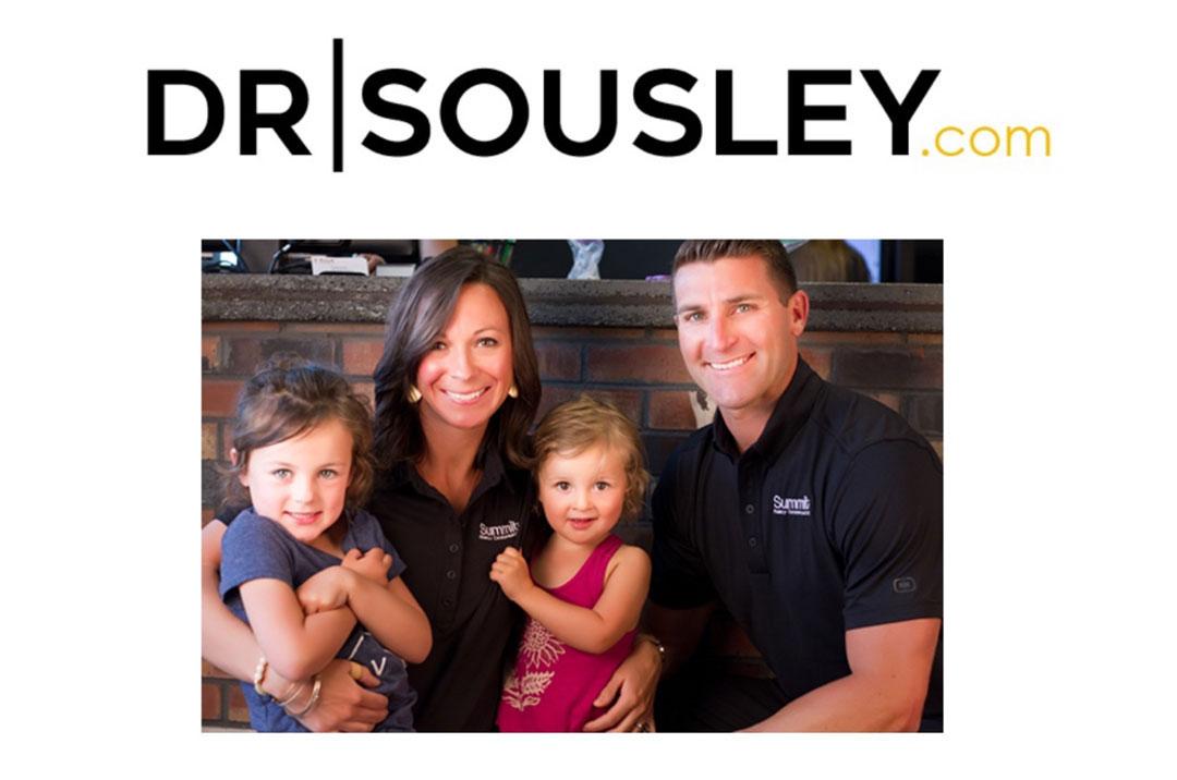 drsousley.com