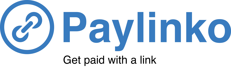 Slikovni rezultat za paylinko.com