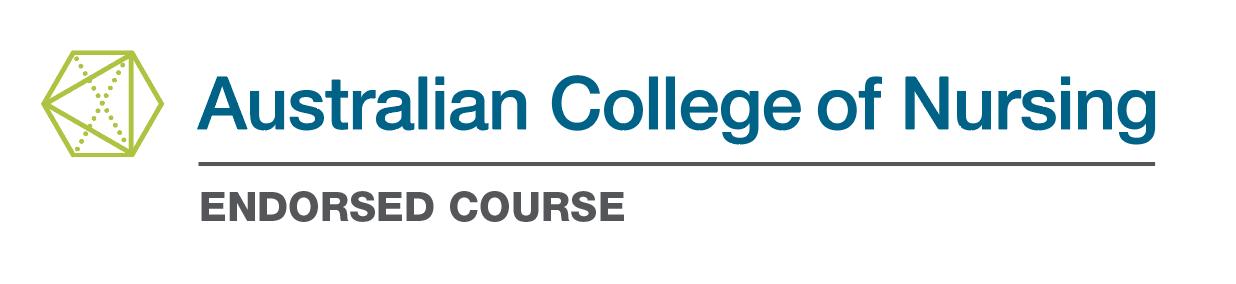 ACN Endorsed Course