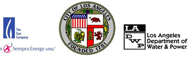 LABBC Institutional Partners