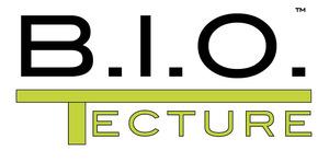 Bio-Tecture Logo